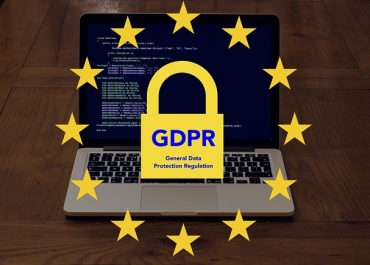 Cybersecurity measures and GDPR